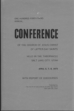 1973 lincoln continental blue book value