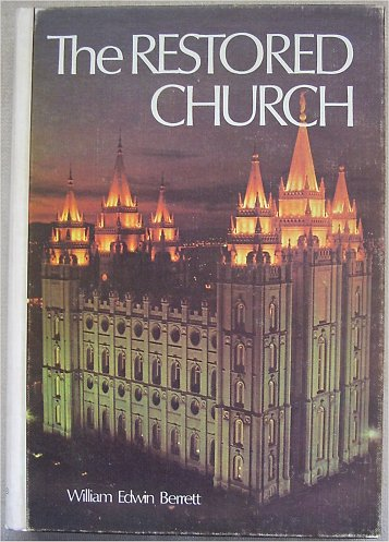 http://www.mormonmemorabilia.com/images/BS01/Restored_Church-s00036.JPG